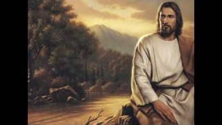 His Hands (Jesus Christ) - Music by Kenneth Cope - created by LifeStories