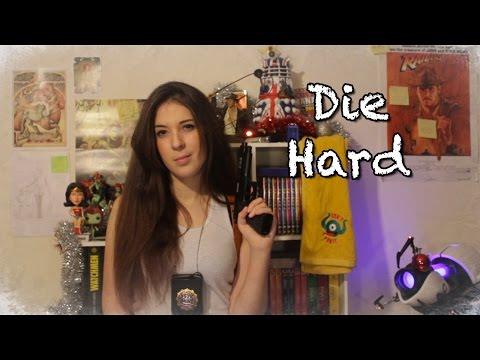 Les Chroniques de Vesper - #8 Die Hard