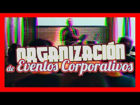 como-organizar-eventos-empresariales