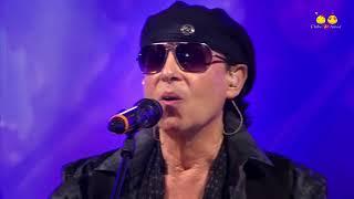 Scorpions - Follow Your Heart (Legendado em PT-BR) Live