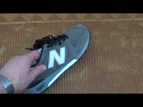 Растяжка обуви своими руками
