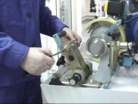 Cabochon Grinding Machine Sk Avalon Doovi