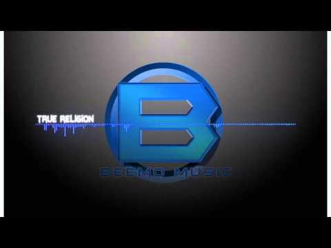 Young Thug X Future Type Beat 2016 True Religion Prod Beemo