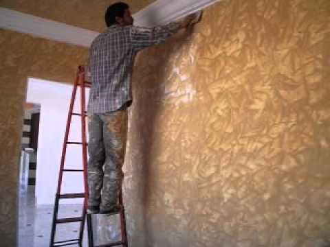 stucco tunisie youtube. Black Bedroom Furniture Sets. Home Design Ideas