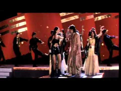 Bombay Madras Delhi Song Lyrics From Ratchagan