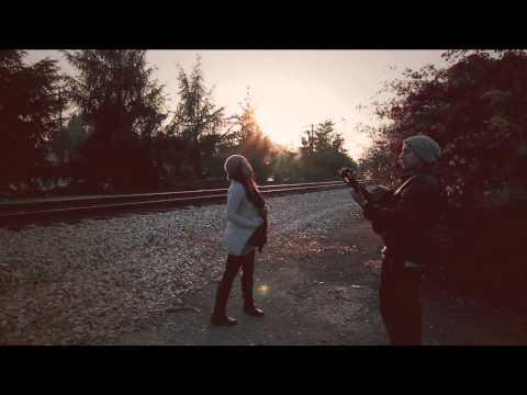 Ela Ficache - Gris (Encore Sessions)