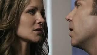 Brisée par mon mari - Raul Inglis - film complet en français