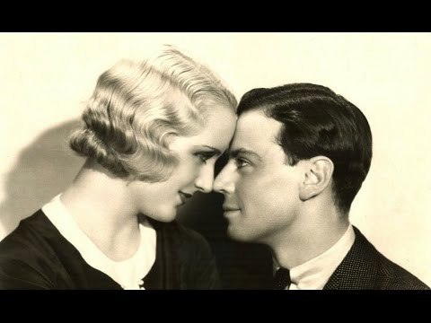 Up Pops the Devil (1931) Full Movie
