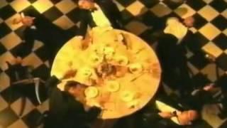 torrento.net - Крестная мать / Bella Mafia (1997) - трейлер (trailer)