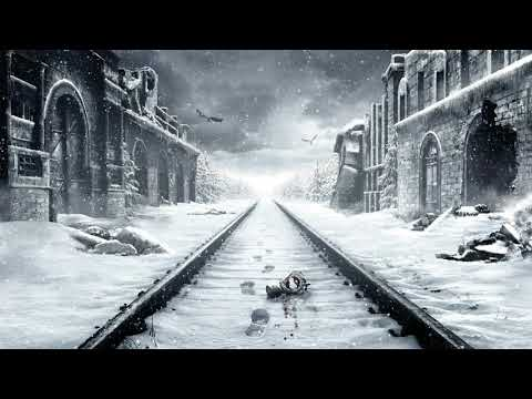 Metro Exodus [Dawn Of Hope] Guitar Duet