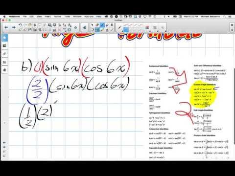 ocr mathematics graduated assessment terminal paper