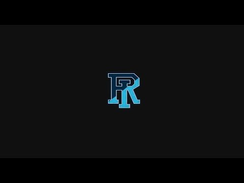 Rhode Island Athletics 2017-18 Highlight Video