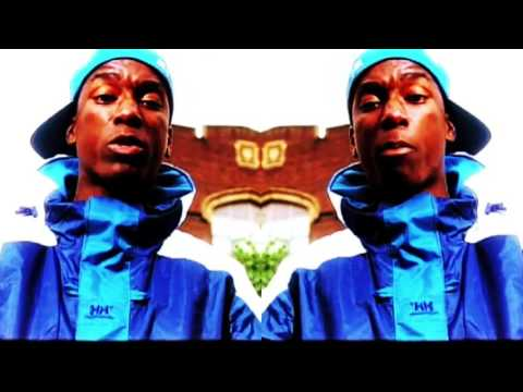 *VIDEO* Big L - Put it on (Clifford Irving 'First Time' Remix)