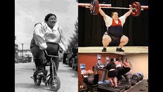 Почему не работают тренировочные программы для женщин на сжигание жира. Бодитюнинг #16.0