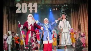 Костюмы новогодние детские. Идеи, фото