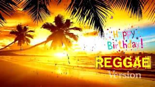 happy-birt-ay-song-caribbean-reggae-version