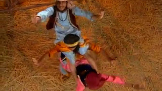 Bolo Ta Ra Ra | Title Song | Daler Mehndi | Punjabi Pop Video Song|Drecords