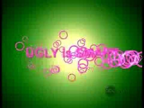 Ugly Betty feat. Jason Mraz mp3