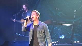 Rob Thomas - Lonely No More (Live Dallas, TX at Toyota Music Factory June 26, 2019)