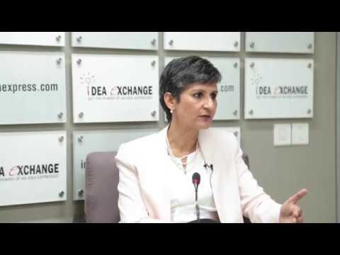 Free Trade Agreement FTA Between India And Australia