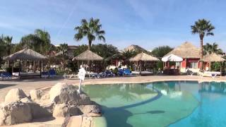 египет курорты видео.курорты Египта.Отели#(египет курорты видео. a rel=