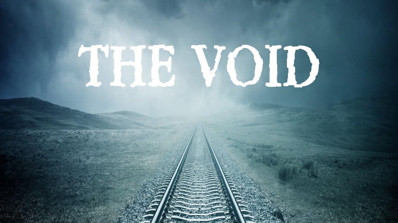 The Void Trailer