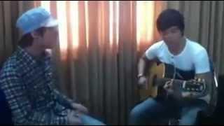 Cơn Mưa Ngang Qua Guitar - M-Tp