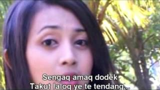 Download Video Erni Ayuningsih - Toak Toak Ngenyeq [Official Music Video] MP3 3GP MP4
