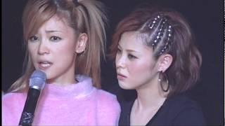 松浦亜弥コンサートツアー2009秋 『想いあふれて』