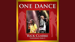 One Dance (feat. Don E) YouTube Videos