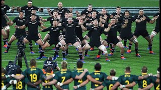This is Rugby Championship