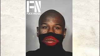 T.i. Fuck Nigga Floyd Mayweather Diss.mp3