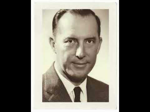 4231 - Derek Prince - The Fullness Of The Cross - Deliverance From Self  Centeredness
