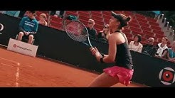 Tampere Open Tennis Tournament 2018