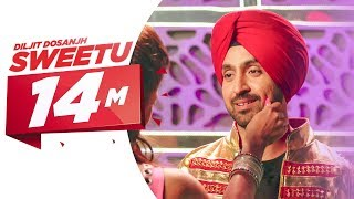Sweetu | Disco Singh | Diljit Dosanjh | Surveen Chawla | Releasing 11th April 2014