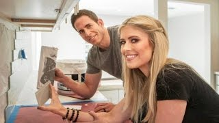 connectYoutube - Flip or Flop S06E04 : Pooling Value