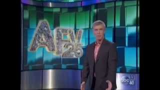 Revolution Bible Church on AFV America's Funniest Home Videos