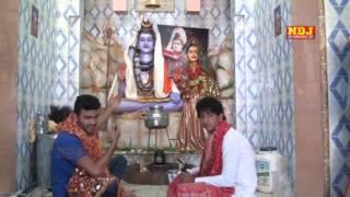 Super Hits Video Bala Ji Bhajan 2015 | Bala Ji Me Teri Saran Me | Mohit Sharma Bhiwani |NDJ Music