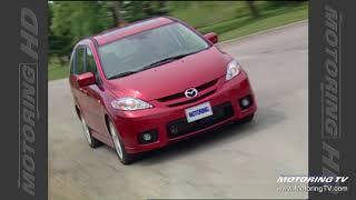 Motoring TV Episode 2005 Episode 25