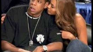 Beyonce ft. Jay Z - That