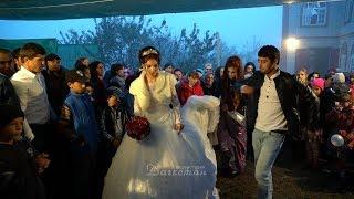 Свадьба с. Меусиша 1.10.2017