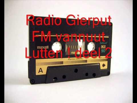 Radio Gierput (deel 2 van 2)