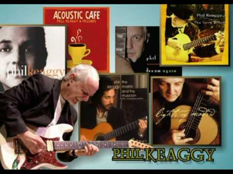 phil-keaggy-everywhere-i-look-you-arempg-ddrum7
