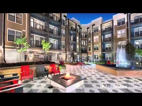 NoHo Flats Apartments in Tampa, FL - ForRent.com