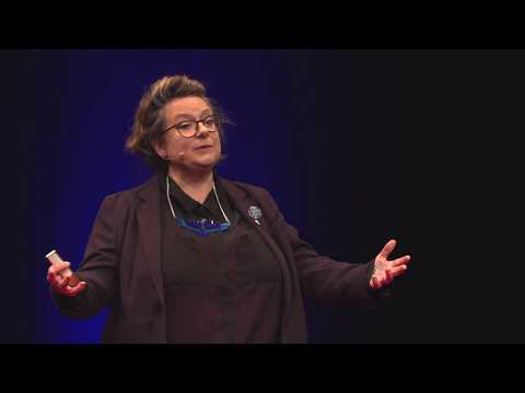 Why we should take laughter more seriously | Sophie Scott | TEDxExeter