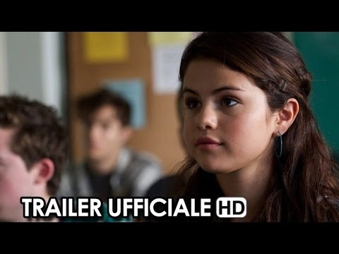 Comportamenti molto... cattivi Trailer Ufficiale Italiano (2014) - Selena Gomez Movie HD