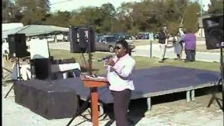 STOP DOMESTIC VIOLENCE LIVE AT LIZZIE CHAPEL CHURCH PART 1 dmsm