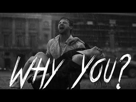 WHY YOU ? – Very Sad Emotional Piano Rap Beat | Deep Storytelling Type Instrumental
