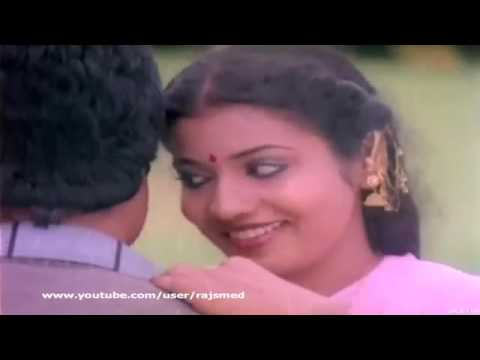 Tamil Song   Dharma Pathini   Naan Thedum Sevvanthi Poovithu HQ