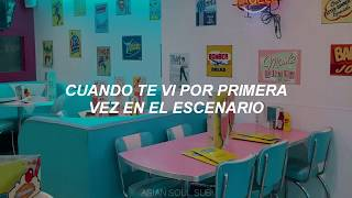 Girls' Generation - Dancing Queen // Sub Español